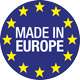Made in Europe 5036